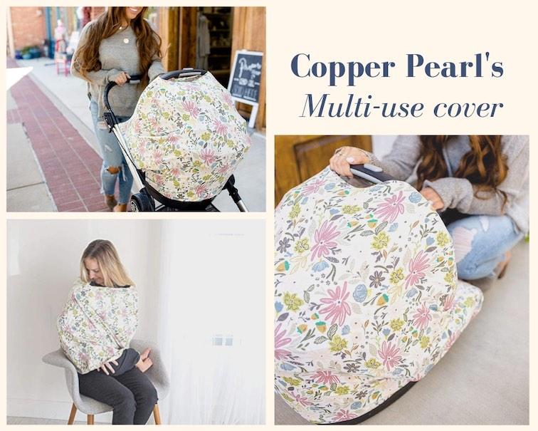 multipurpose cover