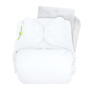 Bumgenius are one of the most popular modern cloth diaper brand in India and abroad