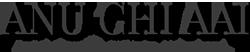 Anu Chi Aai Logo