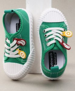 Cute Walk is an extensive shoe brand that offers affordable shoes and sandals