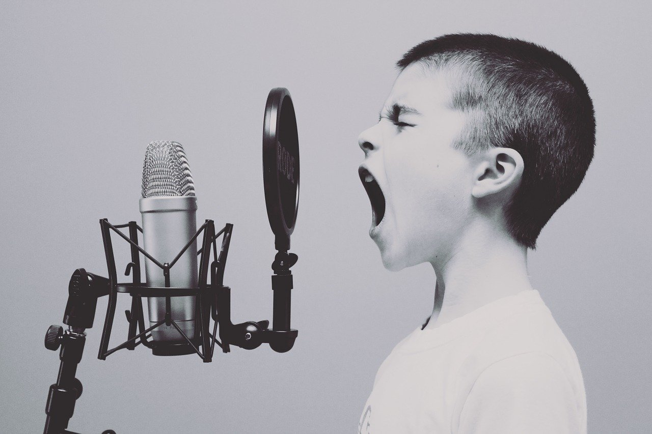 Complete details about How to deal with your child's delayed speech milestone