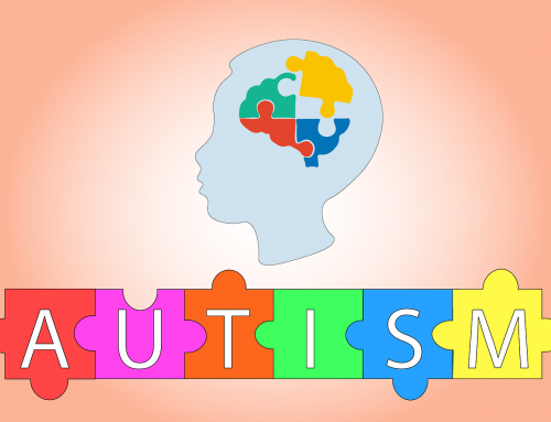 Autism – A detailed guide for Indian parents
