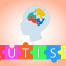 Guide on Autism for mothers