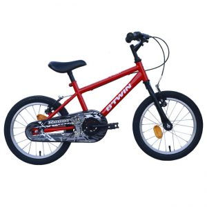 Decathon bicycles for kids