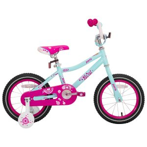 Joystar kids Bike